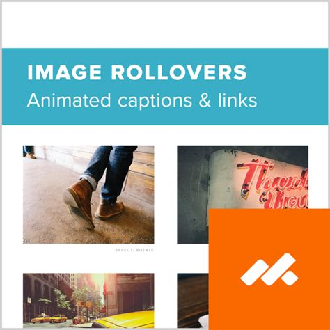 muse themes shopify animated image rollovers widget for adobe muse by