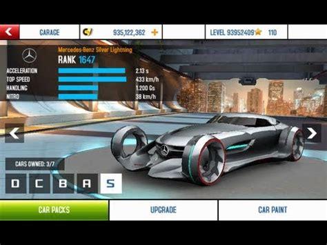 asphalt 8 mod apk data game asphalt 8 apk data mod