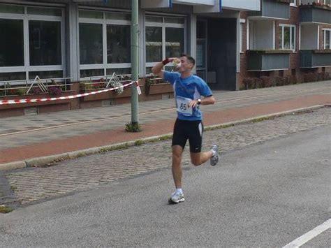 sparda bank nürnberg friedrich ebert platz 7 sparda bank city marathon bremerhaven 2011