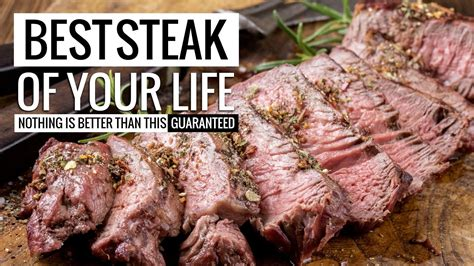 the best steak the best steak in your and the world authentic