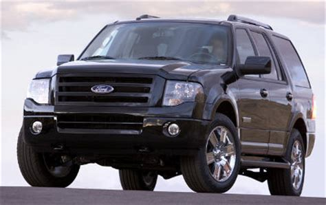ford suv types 2017 ototrends.net
