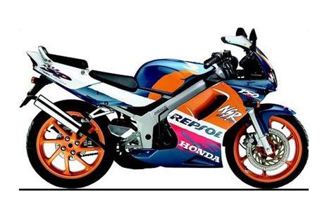 sepeda motor sport terbaik  indonesia hargamotor