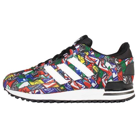 colorful addidas colorful adidas running shoes 28 images packer shoes