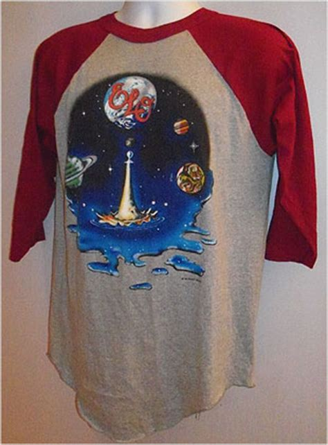 Tshirt The Paul Hey G5dcuy 01 discovery welcome to the show jeff lynne elo news