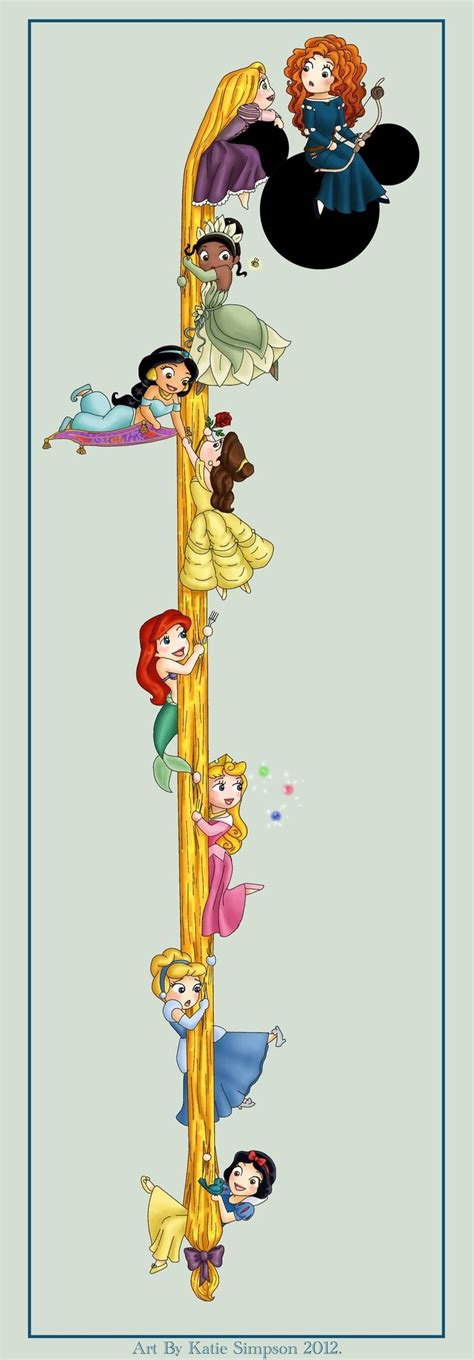 fabulous fantastic disney princess ceiling 17 best images about disney princesses on disney and the beast and