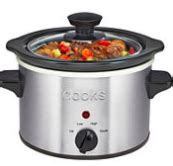 jcpenney small kitchen appliances jcpenney small kitchen appliances only 4 99 after
