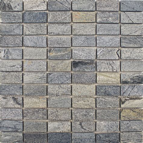 Uses Of Tiles Outdoor Slate Tile Patio Flooring Options Expert Tips