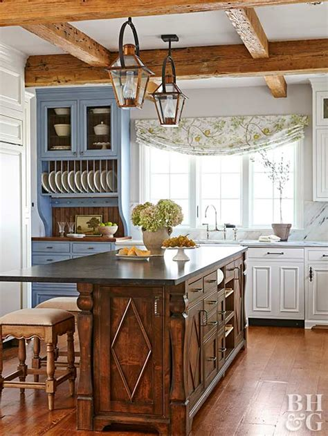 design dream kitchen dream kitchen designs