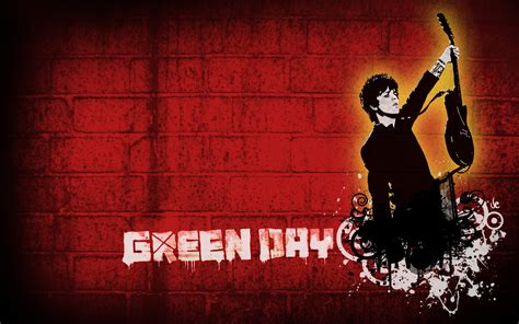 day hd green day wallpaper hd wallpaper wallpaperlepi