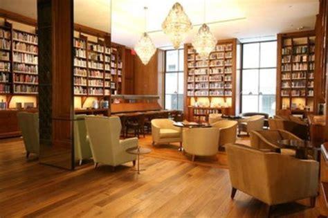 aprire una libreria costi aprire un ristorante o un bar in un circolo aprire un bar