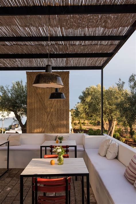 704 best outdoor spaces images on pinterest roof terraces 17 best images about outdoor roof ideas on pinterest