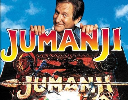 jumanji movie com movie review jumanji bxerblog