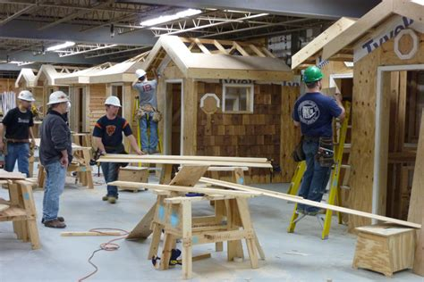 best woodworking schools in the world top carpentry classes programs and schools collegerag net