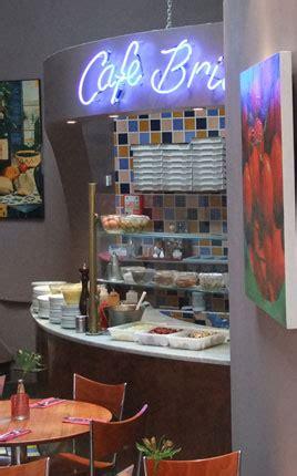 cafe brio menu cafe brio olney pizza restaurant opening times and reviews
