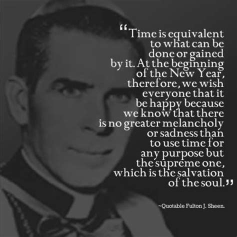 futon quote 17 best images about quotes archbishop sheen on pinterest