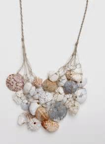 Furniture Upcycle - design squish blog seashell necklace sustainable lifestyle do it yourself creative