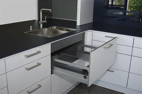 Küchenzeile Preis by Ikea Malm Einrichtungstipps