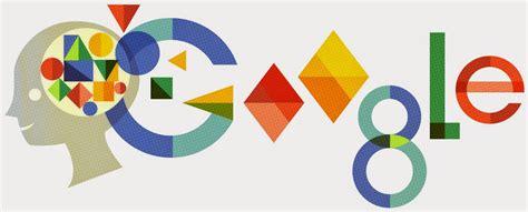 doodle logos freud doodle sigmund freud s