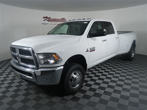 used ram 3500 diesel for sale ram 3500 dually for sale used cars on buysellsearch