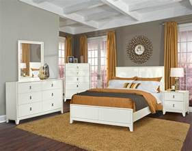 bedroom set white color bedroom with white furniture black appliances in kitchen