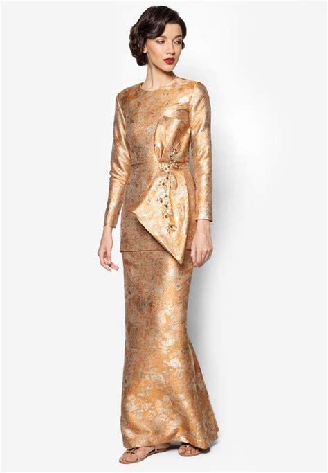 Koleksi Baju Kurung Moden Zalora 66 best baju kurung images on fashion dress muslimah and modest fashion