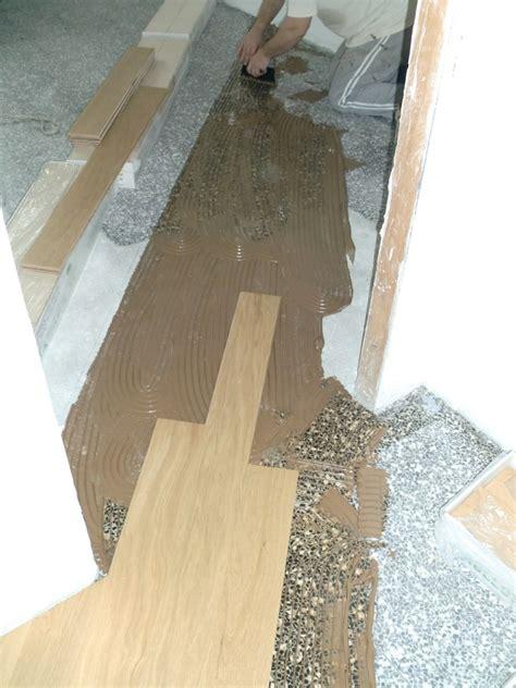 pavimento incollato posa parquet centro parquet p m g