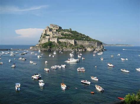 best western ischia neapel umgebung best western hotel paradiso neapel