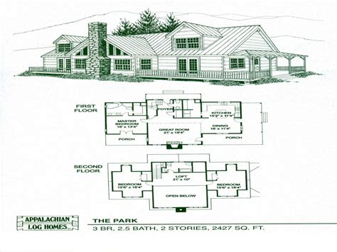 log home kit floor plans log home kit for 9000 log home kits floor plans log