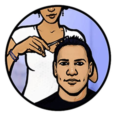 haircut austin riverside barber shops find a barbershop or barber in your area