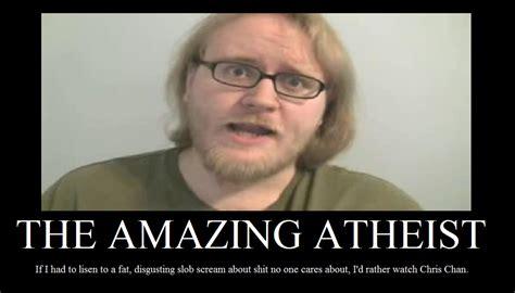 Neckbeard Meme - neckbeard fedora atheist