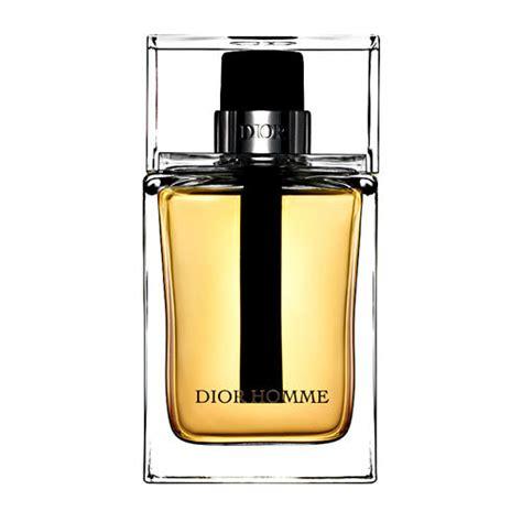 Parfum Sephora homme eau de toilette de sur sephora fr