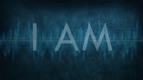 i am i am the gate shepherd springfield faith center