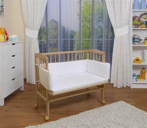 modernes babybett nestchen babybett 26 prima vorschl 228 ge
