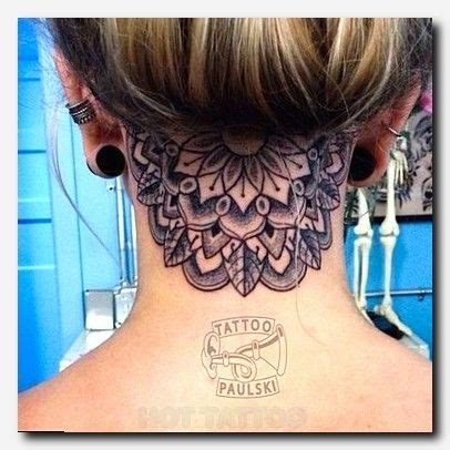 nearest tattoo and piercing shop 25 best ideas about tree on tree