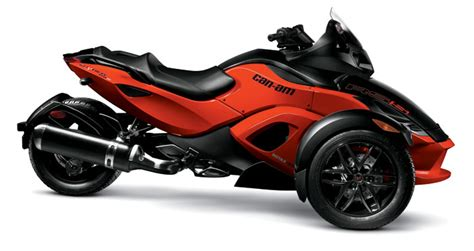 can am motors motoroccasion nl can am spyder rs s