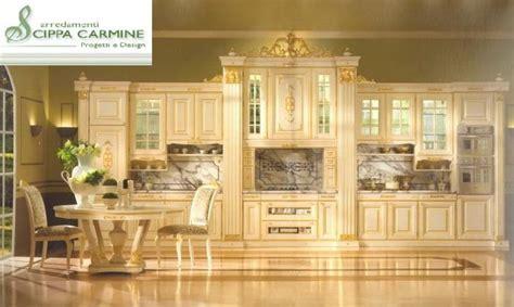 arredamento barocco mobili barocco camere da letto