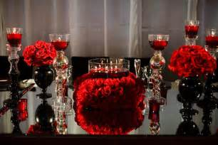 Red Black And White Wedding Red Black And White Wedding On Pinterest Black White