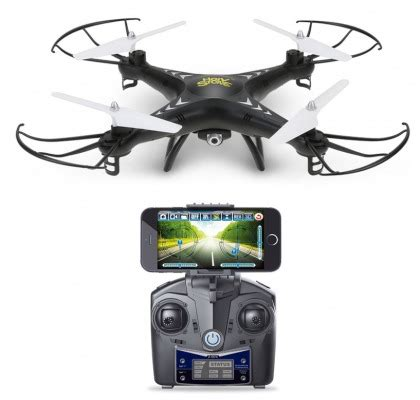 4 best beginner drones with camera from $100 to $500.
