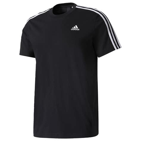 Adidas T Shirt Damen 2558 by Adidas T Shirt Damen T Shirt Grau Damen Eight2nine Damen
