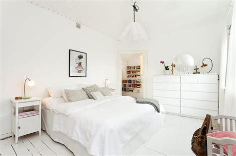 white bedroom ideas tumblr hem inspiration inspiration inredning