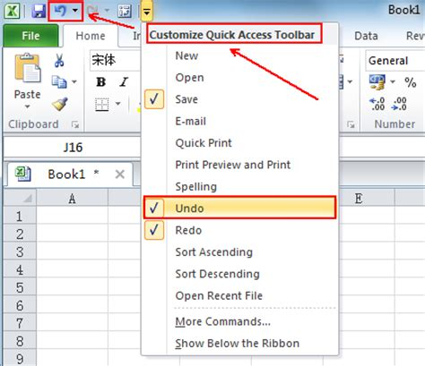 excel 2007 undo format as table search results for calendar control in microsoft access
