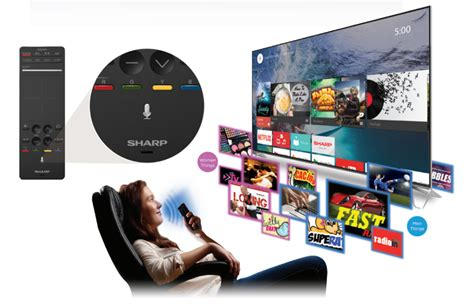 Tv Yang Bisa Wifi cukup pakai easy smart tv anda bisa lakukan ini easy