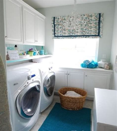 Storage Cabinet For Small Laundry Room Home Interiors Storage Ideas For Small Laundry Room