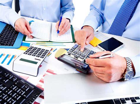 Home Designer Pro Help payroll service company tinton falls nj enformhr llc