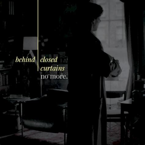 behind closed curtains 8tracks radio behind closed curtains 17 songs free