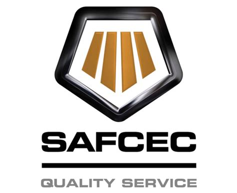 benefits    member  south african forum  civil engineering contractors safcec