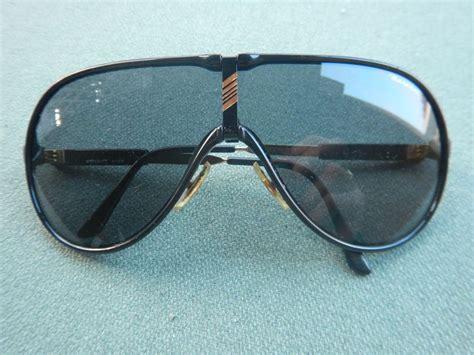 Maserati Sunglasses by Maserati Sunglasses Unisex Catawiki