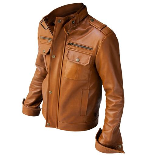 jacket color brown color jacket fit jacket