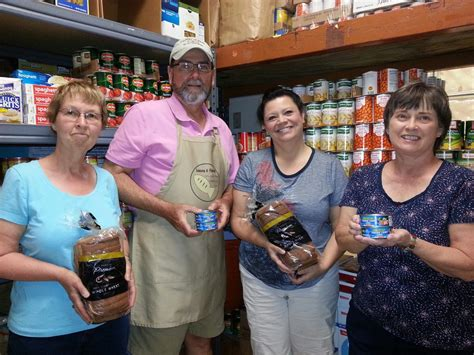 Seven Loaves Food Pantry by The And Also Interesting 7 Loaves Pantry Pantry