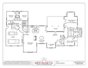 Best One Story House Plans by Best One Story House Plans Home Design And Style